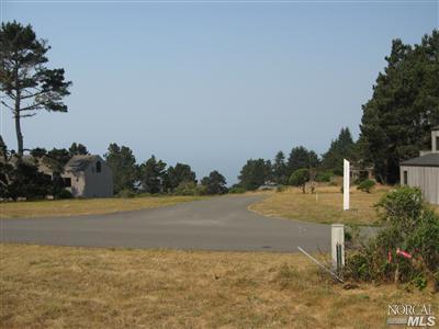 35604 Timber Ridge Road, The Sea Ranch, CA 95497