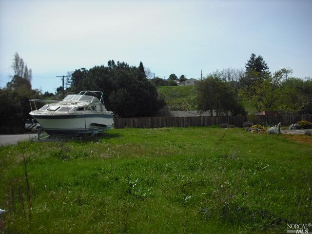 1041 Lewis Avenue, Vallejo, CA 94591