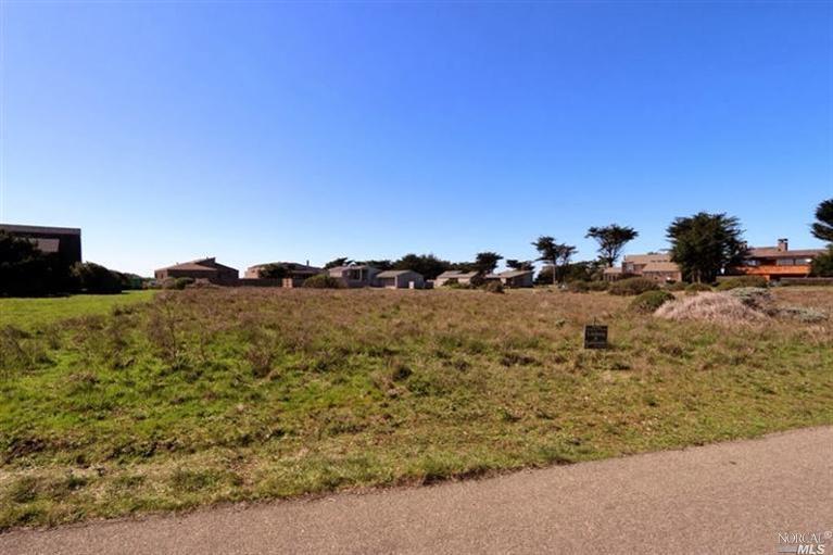 42245 Leeward Road, The Sea Ranch, CA 95497