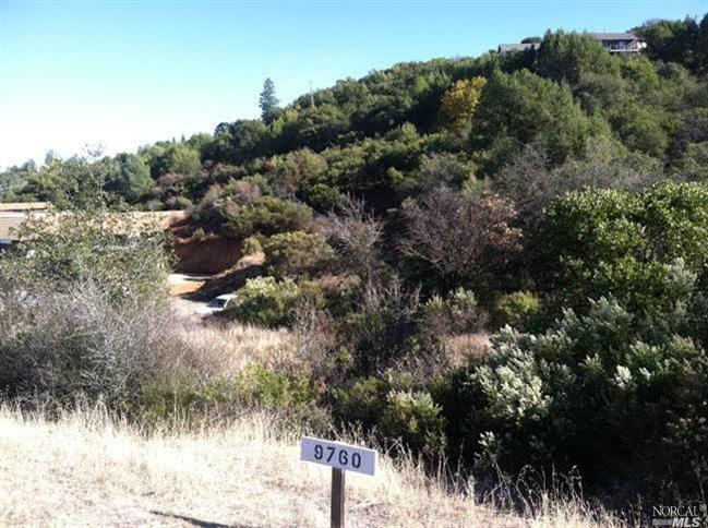 9760 State Highway 281 Highway, Kelseyville, CA 95451