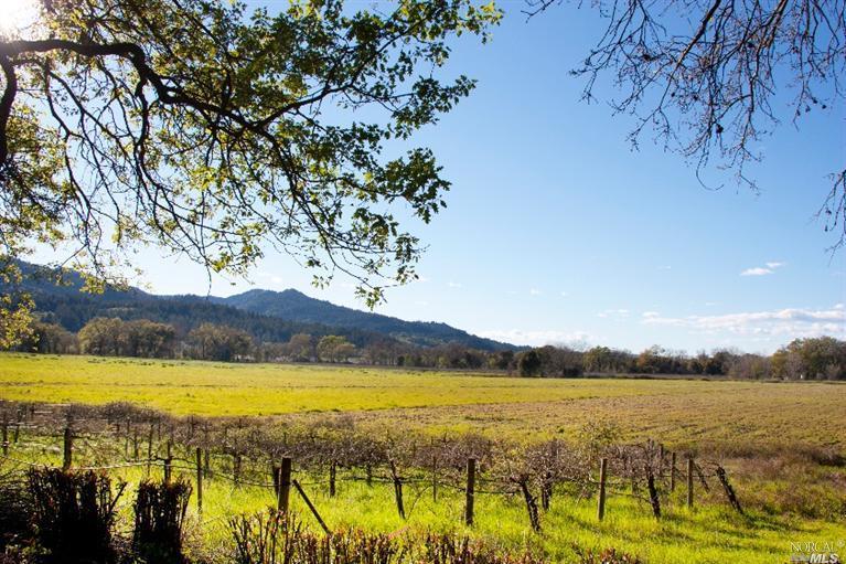 3683 Silverado Trail, St. Helena, CA 94574