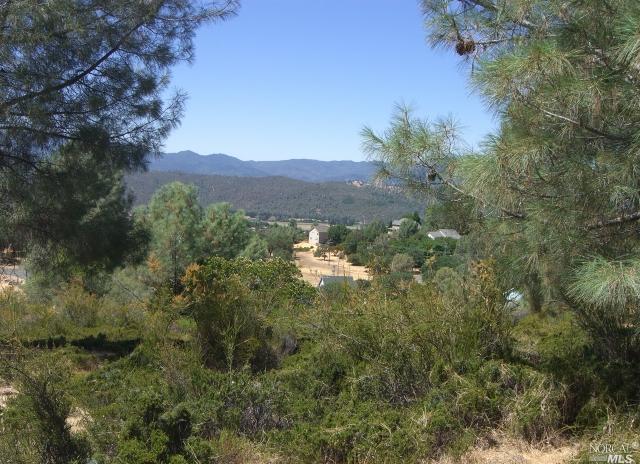 16348 Eagle Rock Road, Hidden Valley Lake, CA 95467