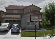 15861 Crescent Park Circle Circle, Lathrop, CA 95330