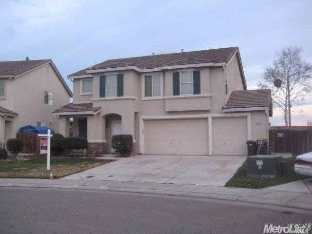 4516 Abruzzi Circle, Stockton, CA 95206