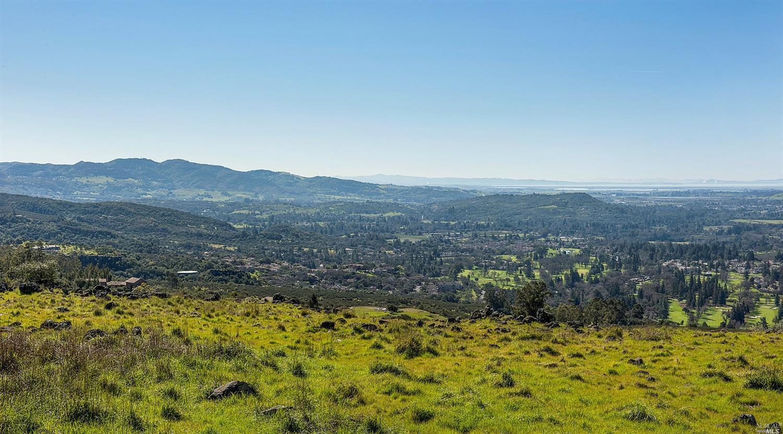 2387 Atlas Peak Road, Napa, CA 94558