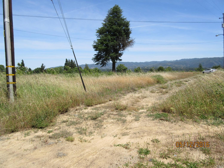1801 North State Street, Ukiah, CA 95482