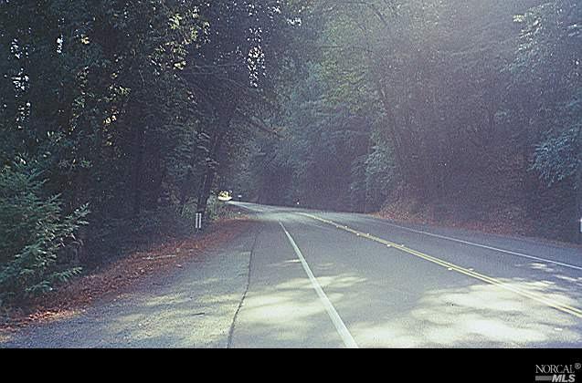 18887 Highway 116, Monte Rio, CA 95446