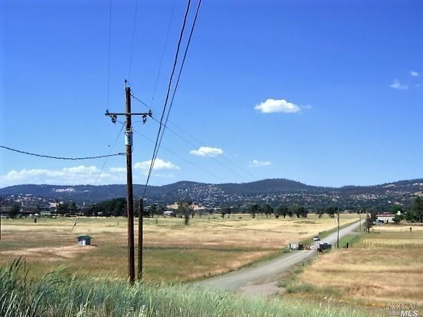 19490 Long Horn Lane, Middletown, CA 95461