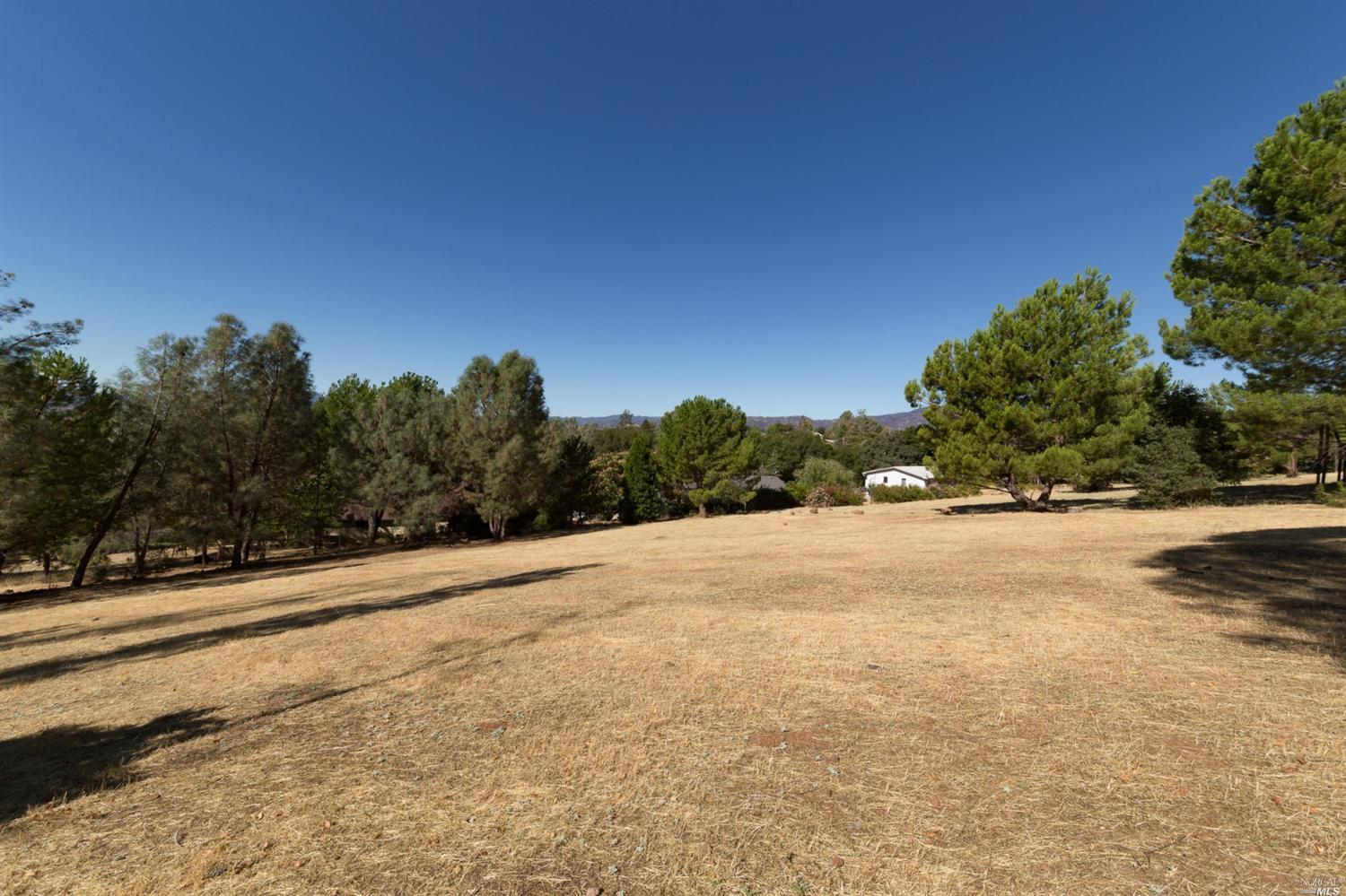 16569 Hacienda Court, Hidden Valley Lake, CA 95467