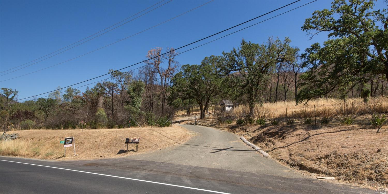 19594 State Highway 175, Cobb, CA 95461