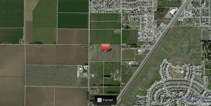 7706 Pitt School Road, Dixon, CA 95620