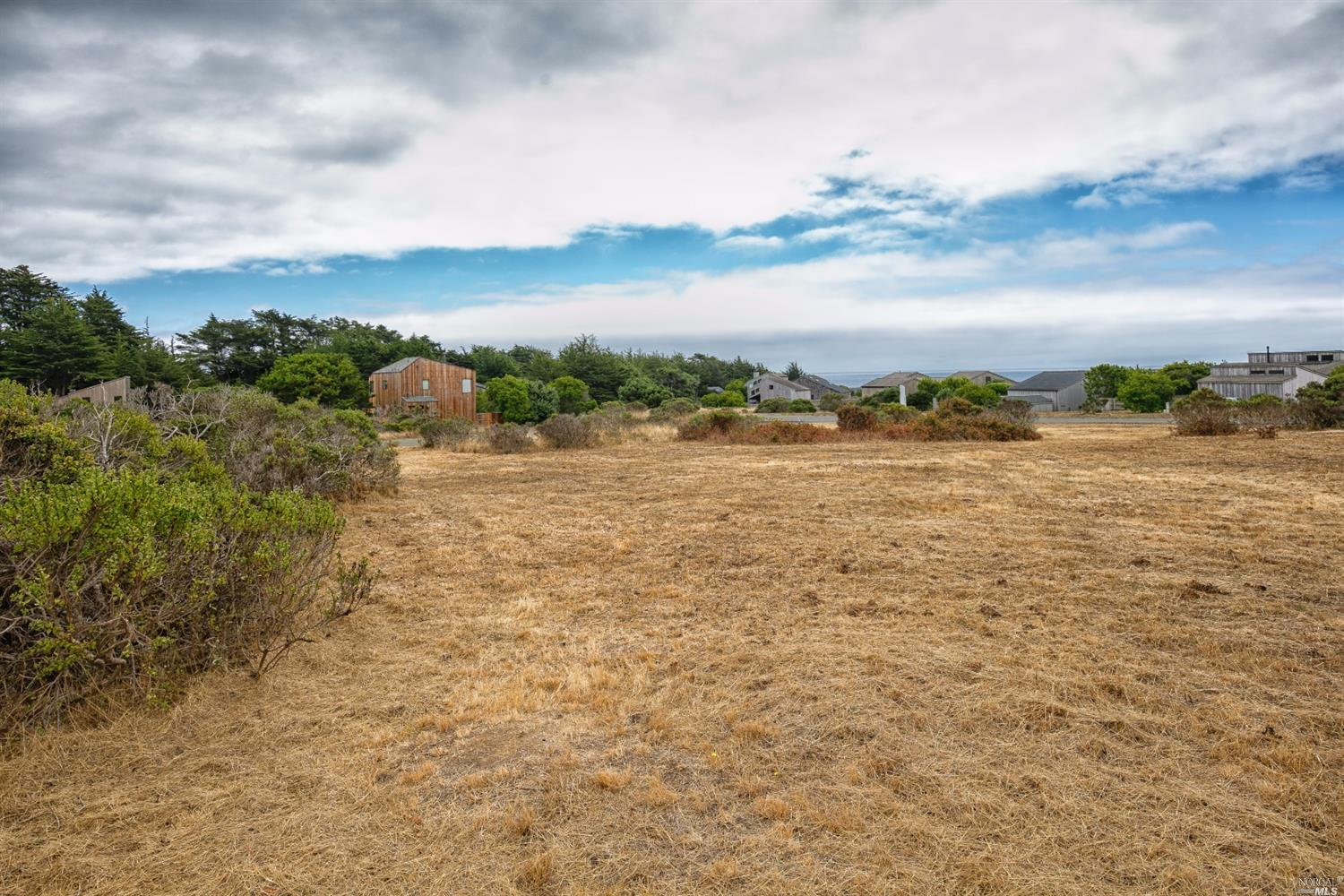 77 Burl Tree, The Sea Ranch, CA 95497