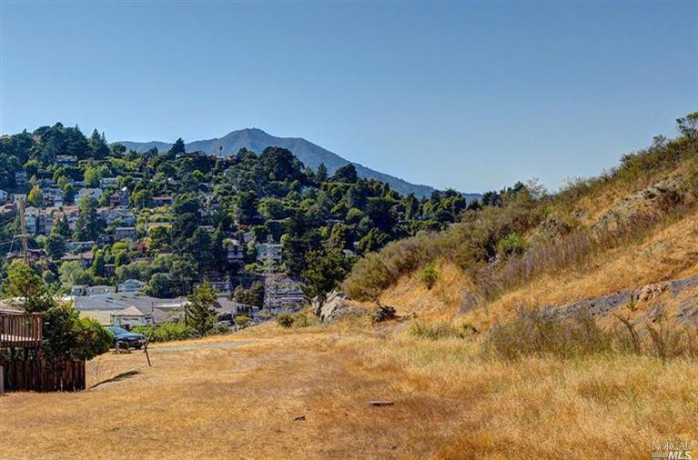 205 Tennessee Valley Road, Mill Valley, CA 94941