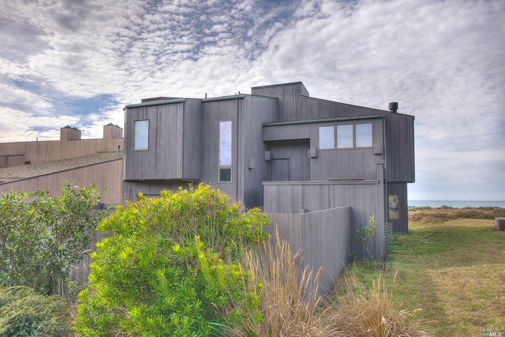385 Del Mar Point, The Sea Ranch, CA 95497
