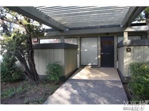 1144 Sonoma Avenue Unit 101, Santa Rosa, CA 95405