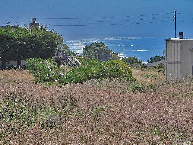 43831 Acquistapace Road, Irish Beach, CA 95459