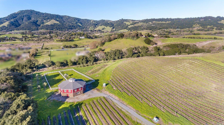 200 Bottasso Court, Santa Rosa, CA 95404