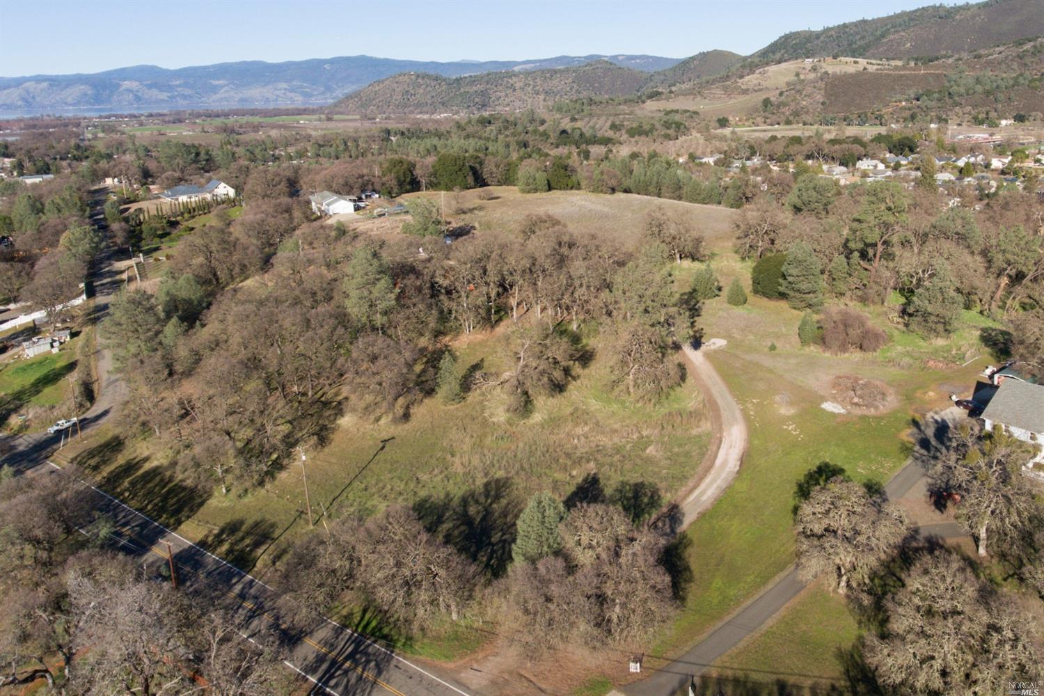 5800 Wilkinson Road, Kelseyville, CA 95451