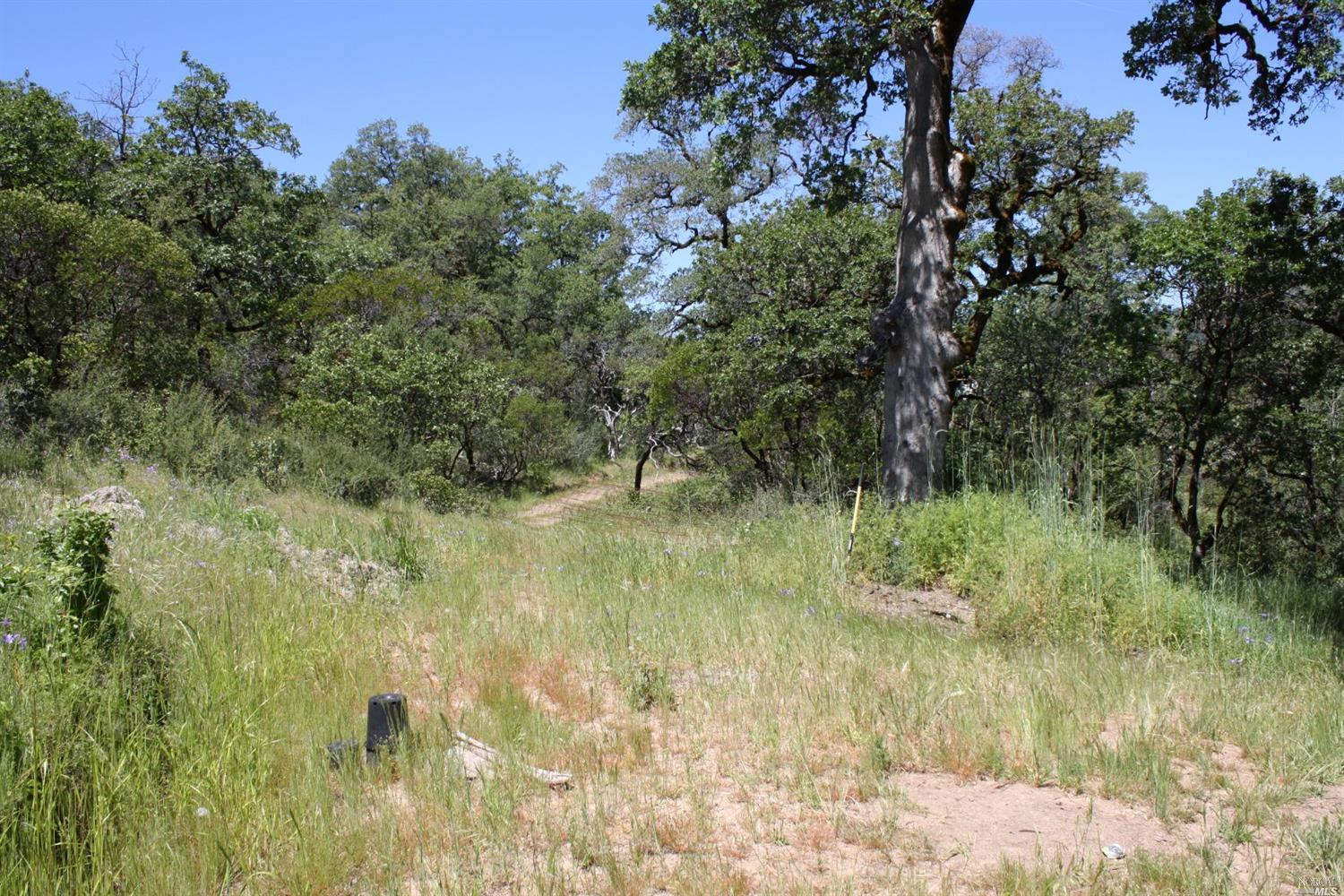 Address Not Available, Covelo, CA 95428