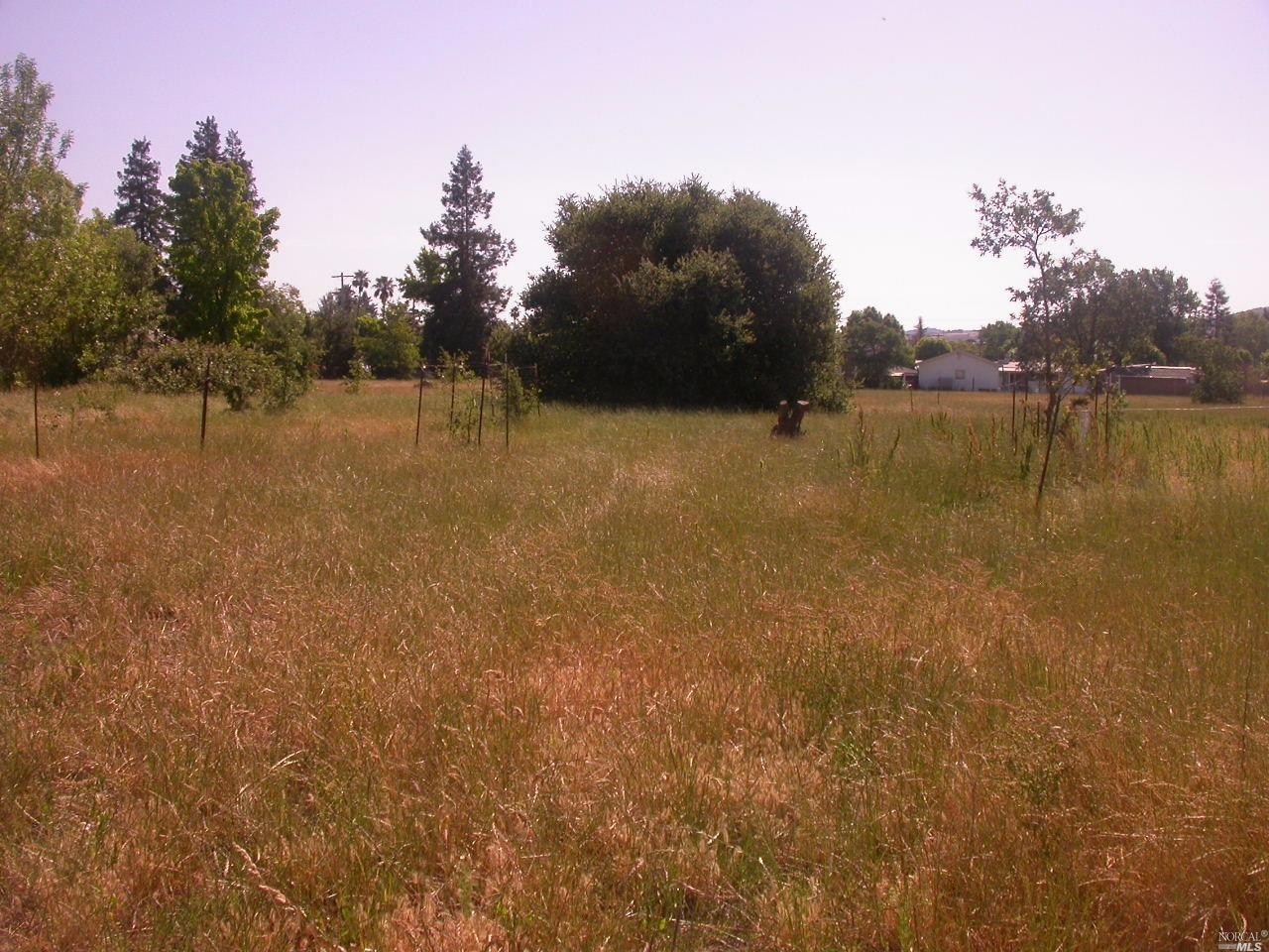 Address Not Available, Santa Rosa, CA 95407
