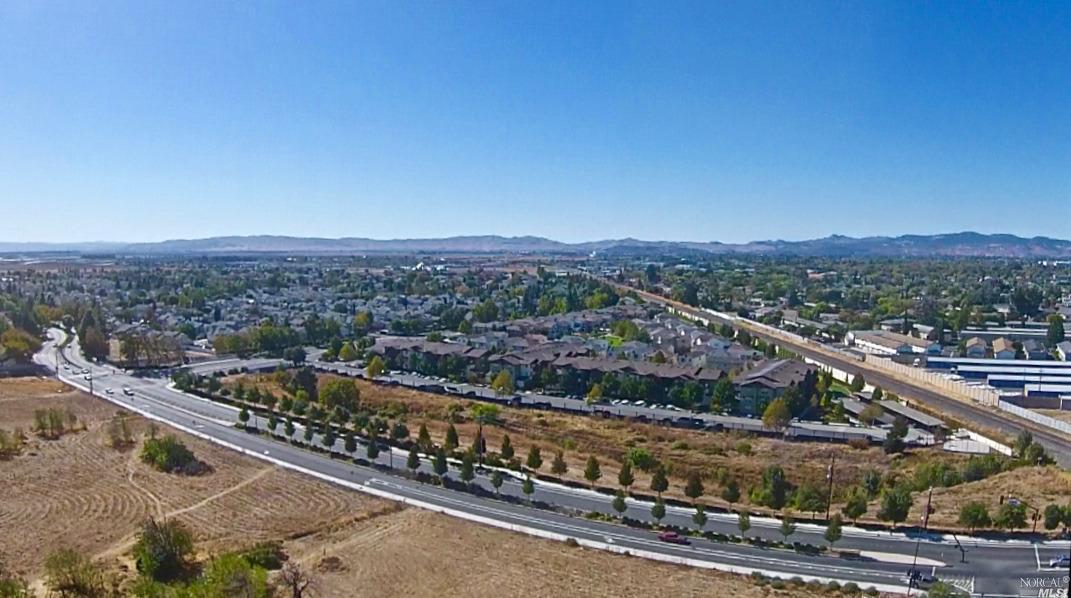 0 Sunset Avenue, Suisun City, CA 94585