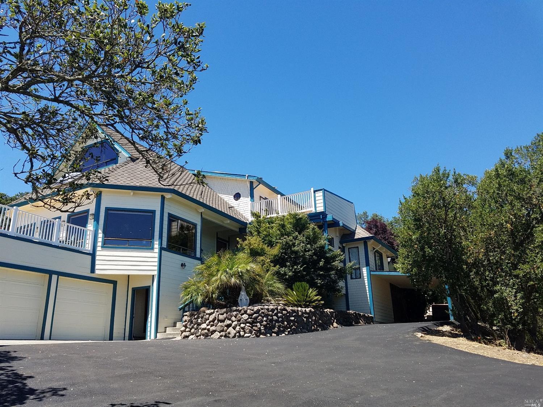 4010 Susan Lane, Penngrove, CA 94951