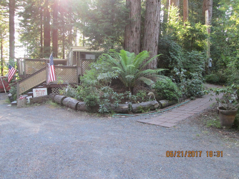 2450 Joy Road, Occidental, CA 95465