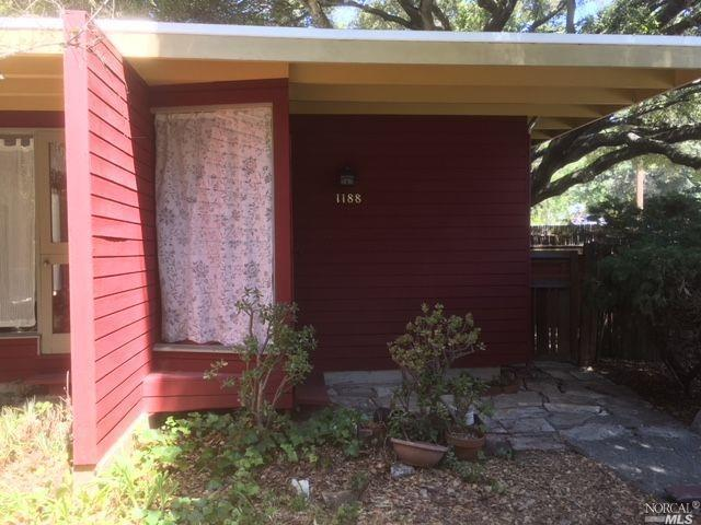 1188 Address Not Available, Berkeley, CA 94707