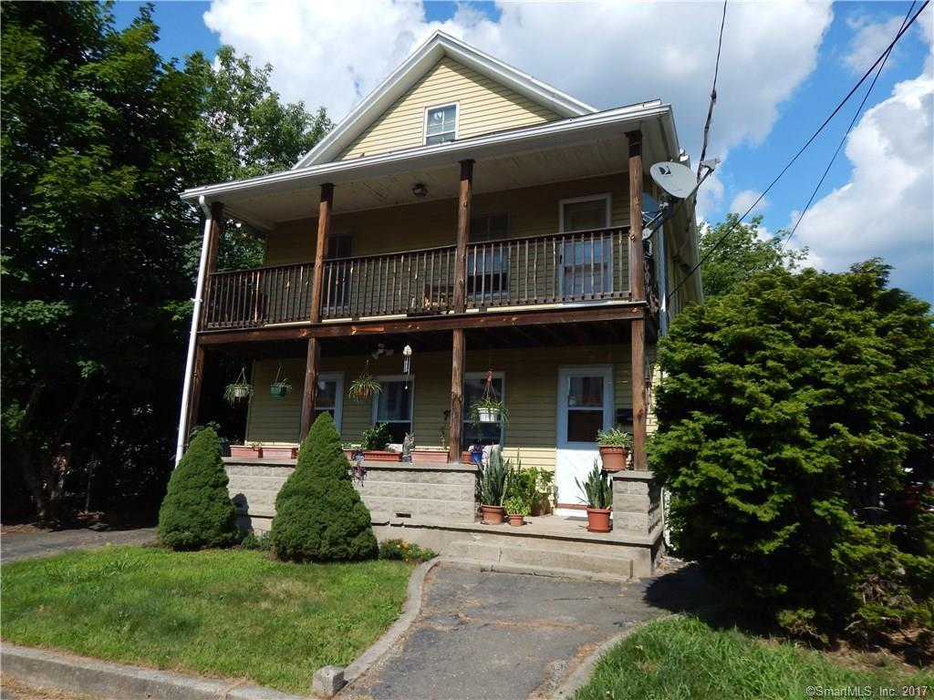 79 Washington Avenue, Torrington, CT 06790