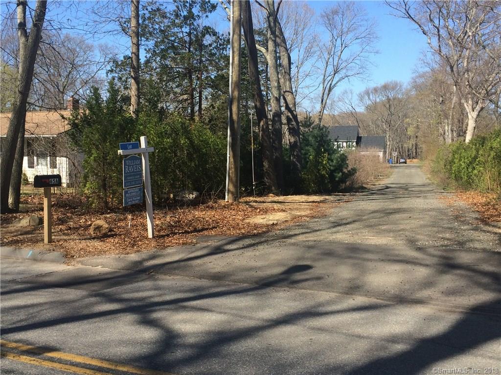 65 Fairy Dell Road, Clinton, CT 06413
