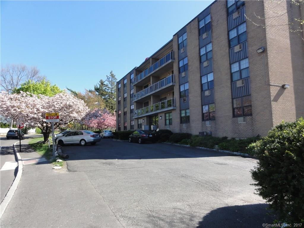 500 Newfield Avenue Unit 11, Stamford, CT 06905