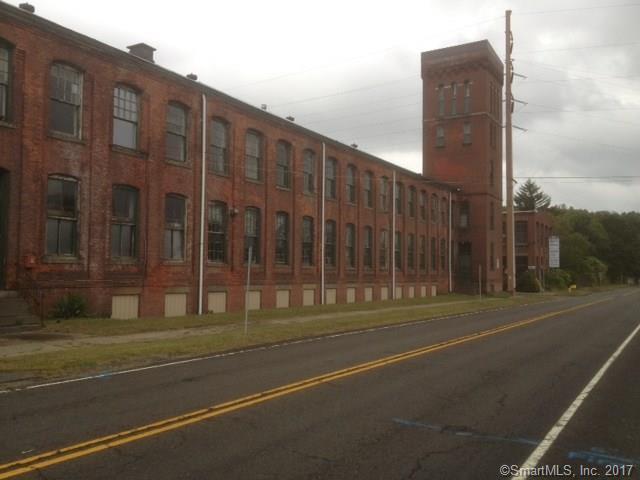 253 Roosevelt Drive, Derby, CT 06418
