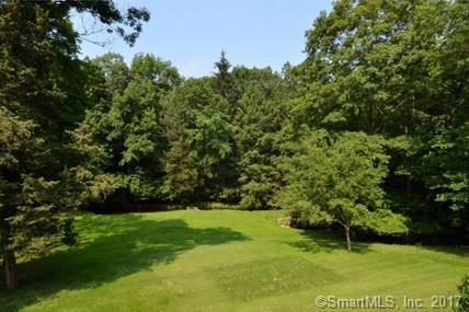 470 Frogtown Lot 2 Road, New Canaan, CT 06840