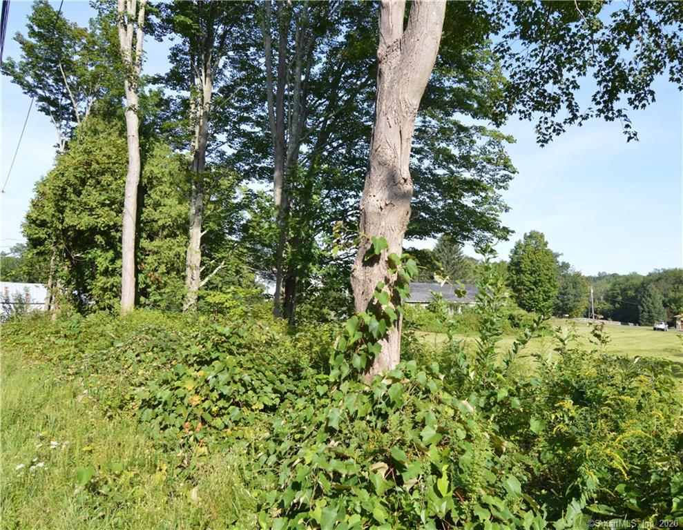 0 Park Road, Middlebury, CT 06762
