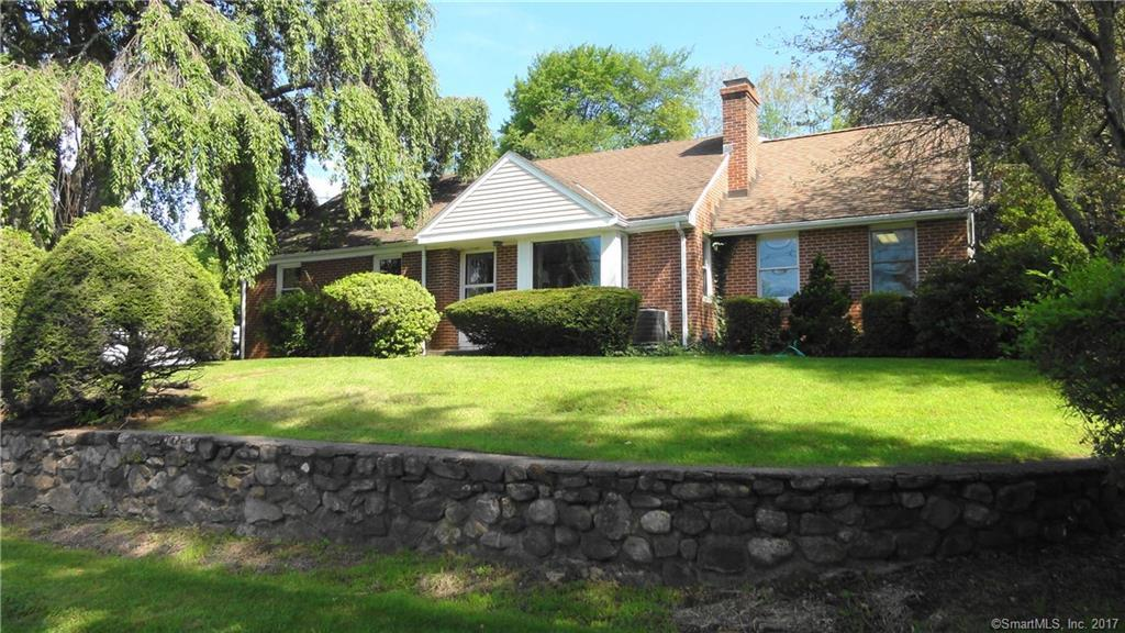 305 Albany Turnpike, Canton, CT 06019