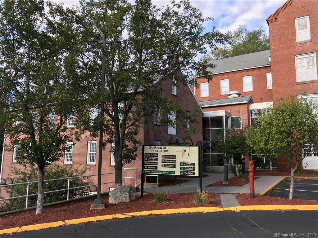 282 Main Street Extension, Middletown, CT 06457