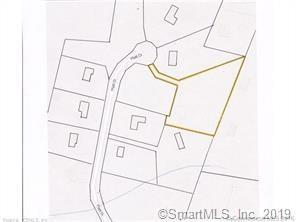 36 Platt Drive, Prospect, CT 06712
