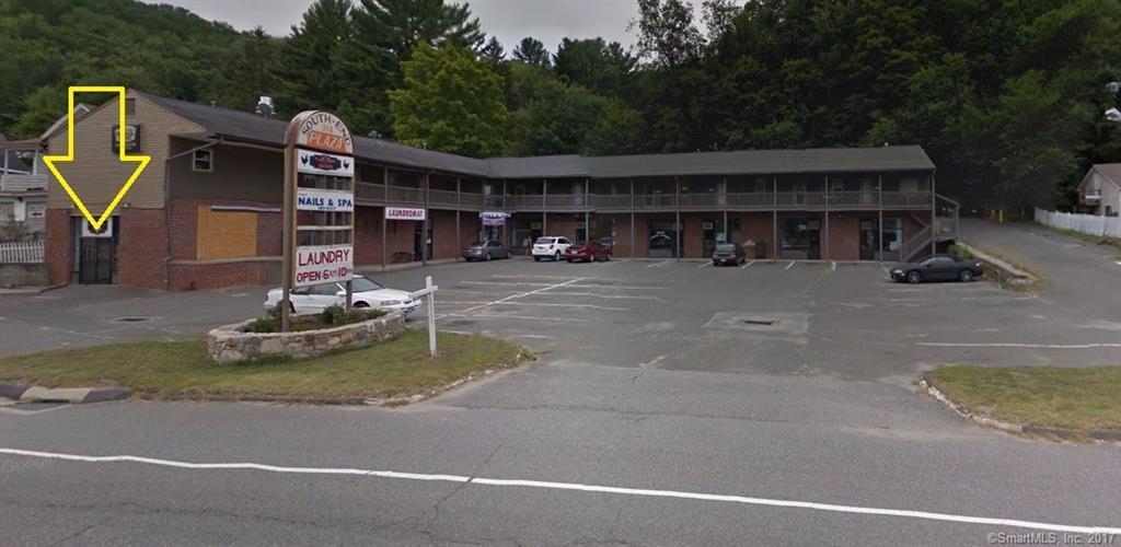 310 South Main Street Unit 9, Thomaston, CT 06787