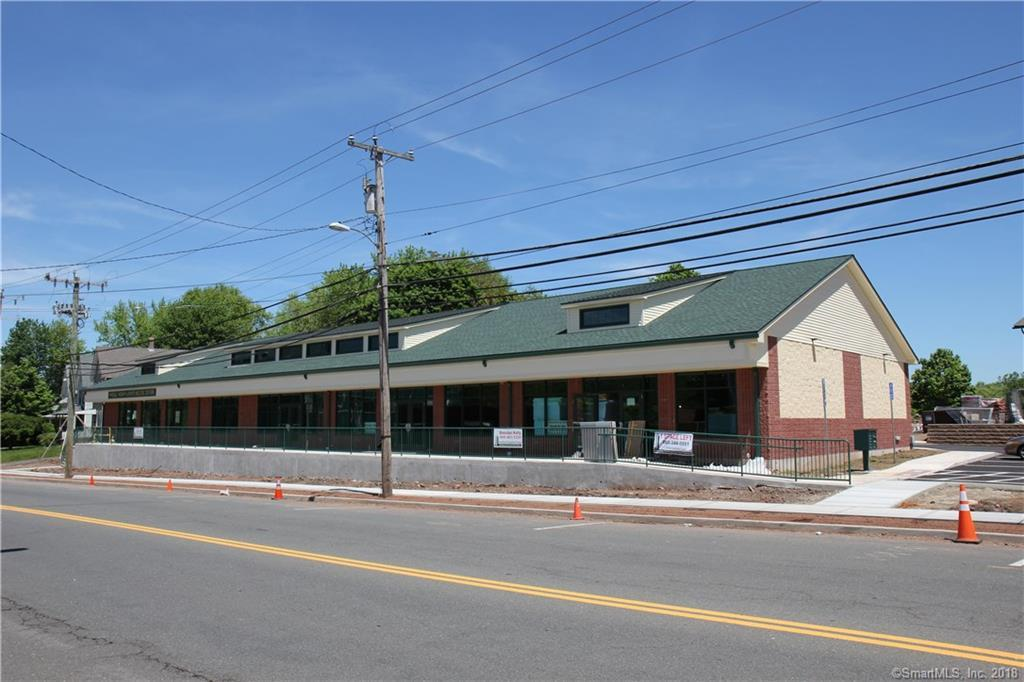 134 Main Street Extension, Middletown, CT 06457