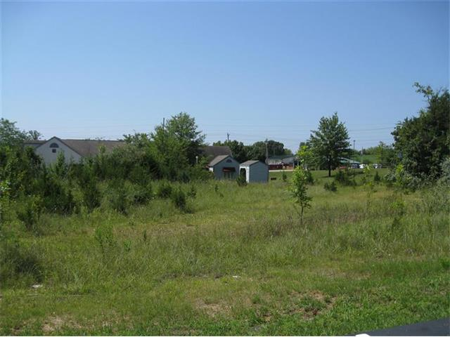 1320 Independence, Rolla, MO 65401