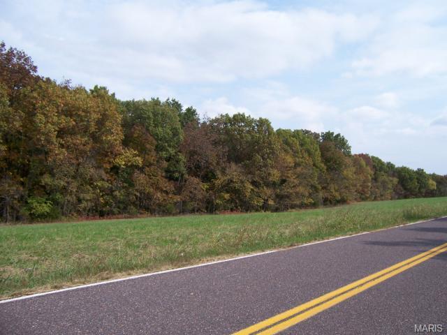 3240 Frontier Road, Festus, MO 63028