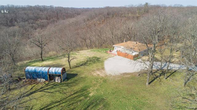 1443 Ridge Road, Wildwood, MO 63021