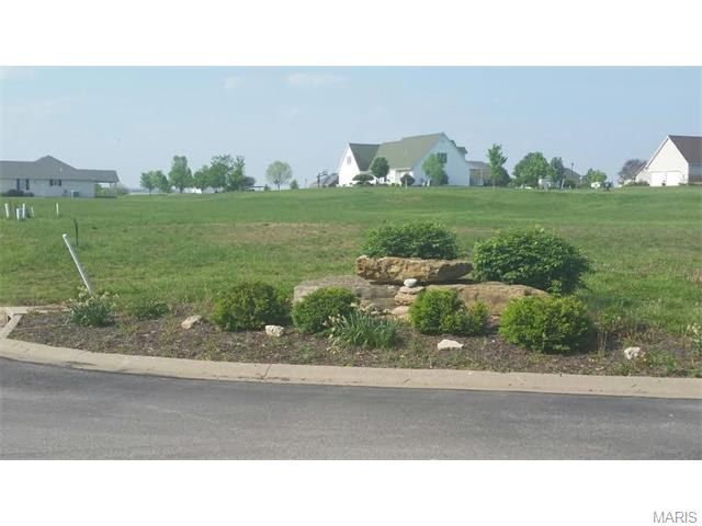 0 Royal Oaks, Montgomery City, MO 63361