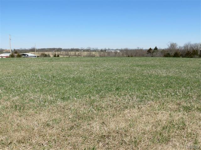 7 Mette Road, Moscow Mills, MO 63362