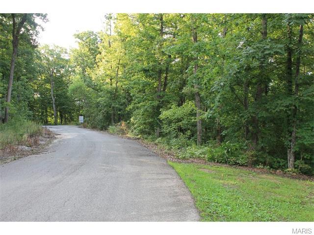 0 Fox Creek Road, Lot 7, Warrenton, MO 63383