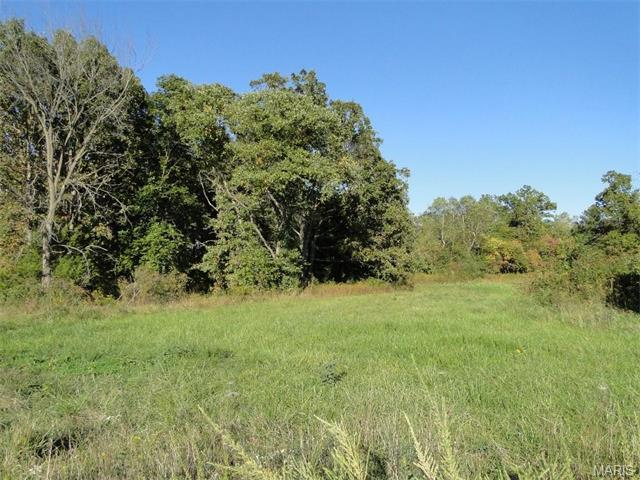 16850 Private Drive 2162 (Lot 16), Rolla, MO 65401