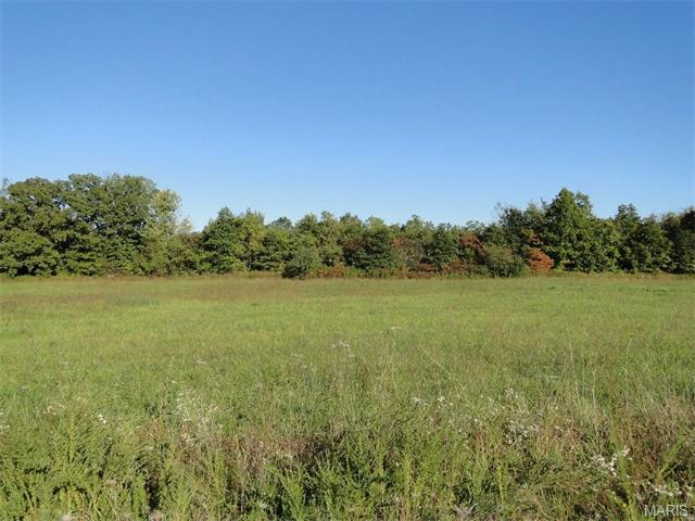 16850 Private Drive 2162 (Lot 18), Rolla, MO 65401