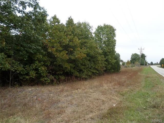 0 Highway C, Gerald, MO 63037