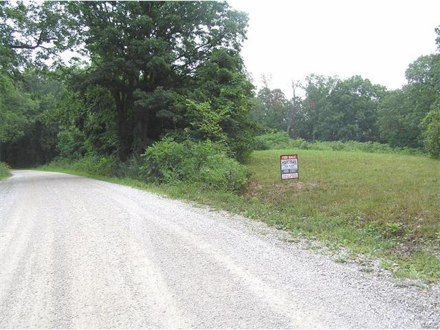 3 Bluffton Road, Rhineland, MO 65069