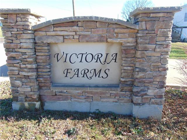 1220 South Victoria Dairy Road Drive, Festus, MO 63028
